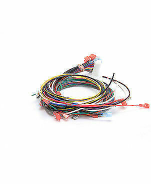 Cleveland WHKGLT Wiring Harness Replacement Part Free Shipping