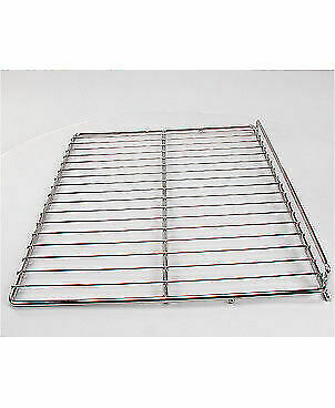Royal Range 3210 Oven Rack Replacement Part Free Shipping