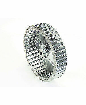 Southbend Range 3103902 Blower Wheel Replacement Part Free Shipping