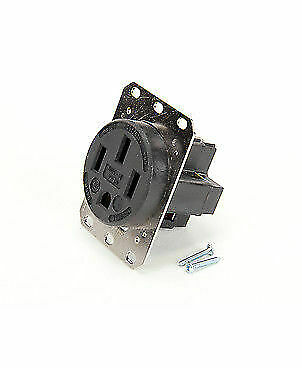 Hubbell Lighting 9450A OEM Genuine Part