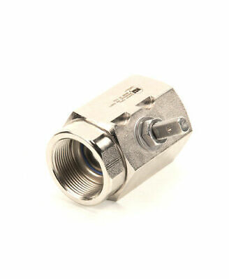 Drain Valve Replacement Part Free Shipping