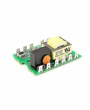 Southbend Range 1175024CH Control Board Replacement Part Free Shipping