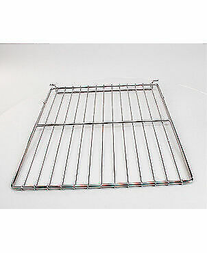 Royal Range 4322 Oven Rack Replacement Part Free Shipping