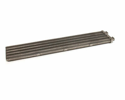 Garland 4526206 Grate Broiler, 5-Rib Reversible Replacement Part Free Shipping