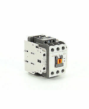 Lincoln 370739 Toaster Contactor Replacement Part Free Shipping