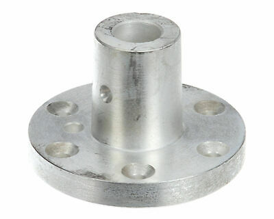 Hobart 00-010072 Hub #12 Replacement Part Free Shipping