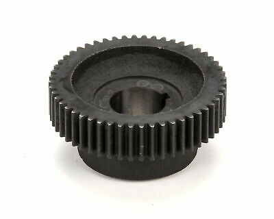 Hobart 00-064434 Hub Replacement Part Free Shipping