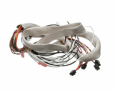 Antunes 7001542 Hrt-5H Undercarriage Wire Kit - Free Shipping + Genuine OEM