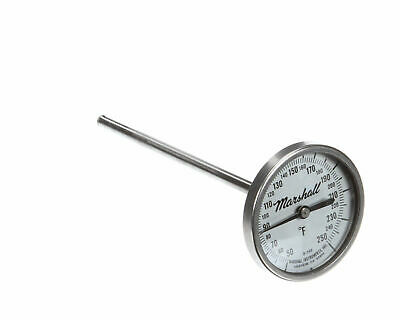Bevles 82128 Thermometer - Free Shipping + Genuine OEM