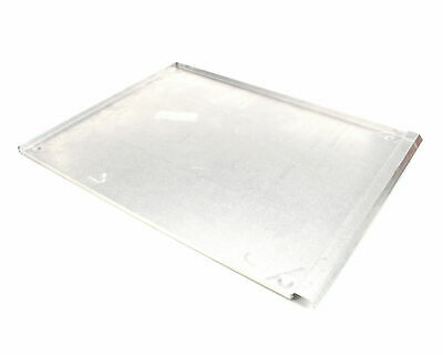 Southbend Range 1191984 S-Series 24 Crumb Tray Replacement Part Free Shipping