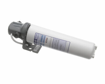 Bunn 39000.0004 Water Filter - Free Shipping + Genuine OEM