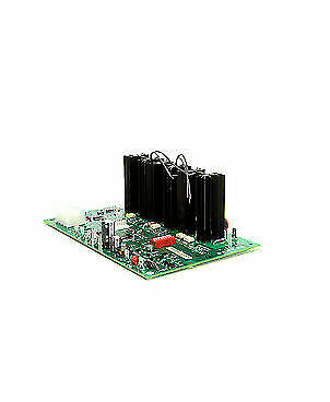 Hatco R02.01.229.00 Kit Toaster Control Board W/Hl Part