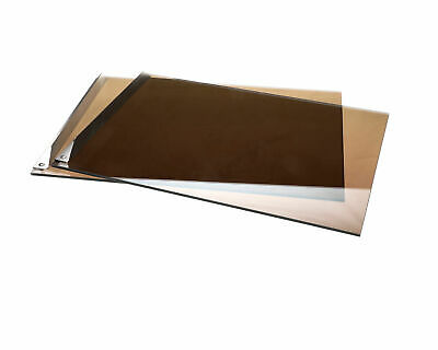 Antunes 7000975 Dch Mirrored Doors - Free Shipping + Genuine OEM