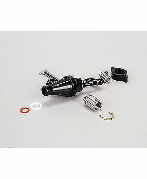 Wilbur Curtis WC-37260 Kit Faucet W/Adapter Complete Part