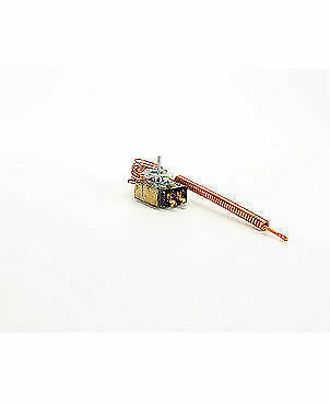 Groen Z009730 Electric Thermostat
