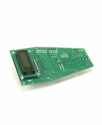 Bunn 44039.1000 Control Board Assembly Ultra-2 Main W/Rtc - Free Shipping