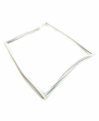 Delfield 1702797 Gasket,Dr,Half,6Kxl Replacement Part Free Shipping