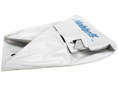 Hubbell J6-6SHROUD Protective Cover for J6-6
