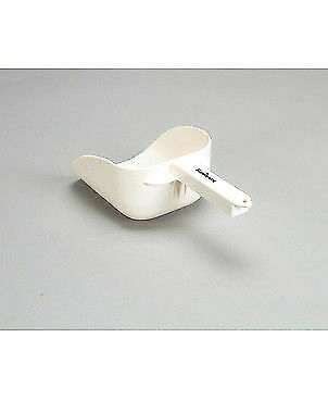 Manitowoc Ice 3302603 Ice Scoop, 32 Oz, White Replacement Part Free Shipping
