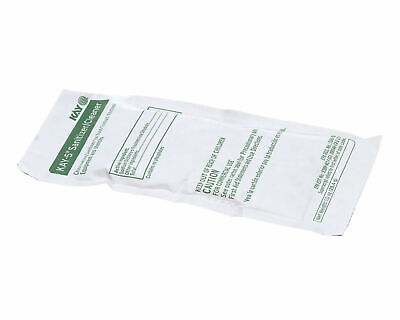 Bunn 24634.0001 Sanitizer,Kay-5(Box-50 Pkts) - Free Shipping + Genuine OEM