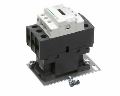Frymaster 8263417 Contactor Kit Replacement Part Free Shipping