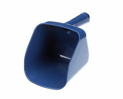 Manitowoc Ice 040002930 Ice Scoop Orca Replacement Part Free Shipping