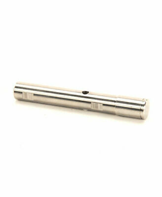 Cleveland 109823 Roller Pin