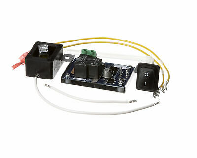 Antunes 7001372 Vct-2 Relay Board Kit - Free Shipping + Genuine OEM