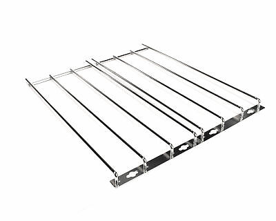 Garland 4519545 Oven Rack Guide Kit To Replace OEM Part Free Shipping