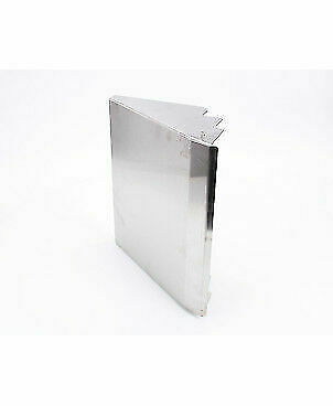 Duke 175778WELD Weldment,Discharge Hood Replacement Part Free Shipping