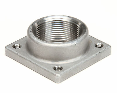 Champion - Moyer Diebel 202191 Drain Flange Replacement Part Free Shipping
