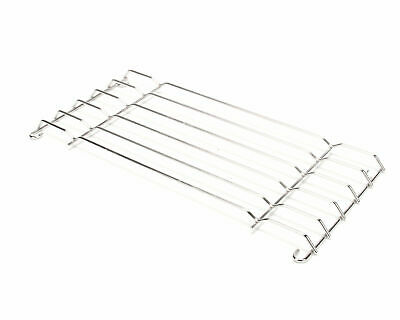 Southbend Range 2681-1 Pan Rack Replacement Part Free Shipping