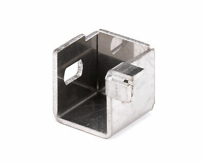 Groen GVR-0002 Bracket, Drain Valve Connectio Replacement Part Free Shipping