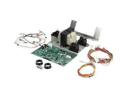 Bunn 46401.0002 Kit, Mhg Cba Upgrade-120V (Dd) - Free Shipping + Genuine OEM