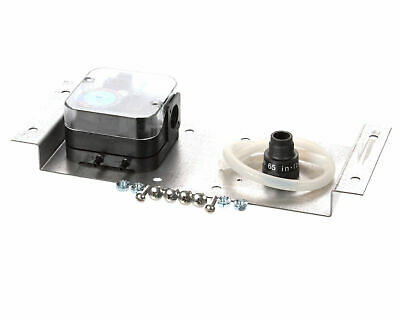 Middleby 35624 Domestic Air Switch Replacement Kit OEM Genuine Part