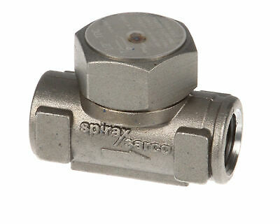 Aluminum Alloy 14 to 15mm Bore 36mm OAL Clamp Style Servo Motor Flexible Coupling 30mm OD