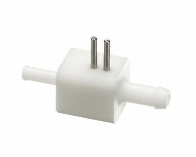 Stoelting CA-0080 Caster; with Lock Dipcab 1 1//2