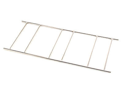 Henny Penny 76980 Rack-Split Pot-Lvg10X Replacement Part Free Shipping