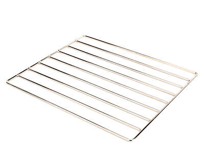 Henny Penny 151838 Rack-Full Pot-Lve20X Replacement Part Free Shipping