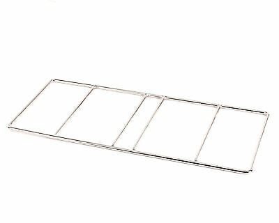 Henny Penny 74263 Rack-Split Pot S Replacement Part Free Shipping