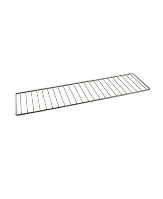 Scotsman 02-2951-01 Grill Replacement Part Free Shipping