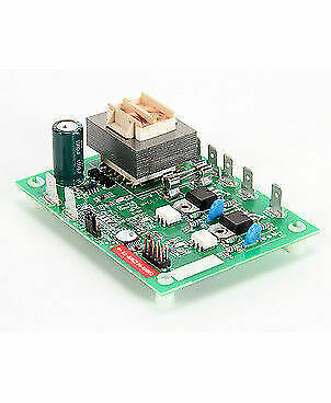 Fetco 1108.00003.00 Board, Assembly, Water Level C - Free Shipping + Genuine OEM