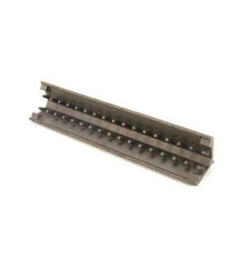 Garland 2224900 Gd Broiler Radiants (Cast) Replacement Part Free Shipping