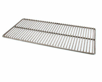 Garland 1347200 Broiler Rack Ir/Bsr Replacement Part Free Shipping