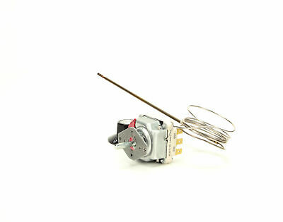 Bakers Pride M1192A Thermostat Replacement Part Free Shipping