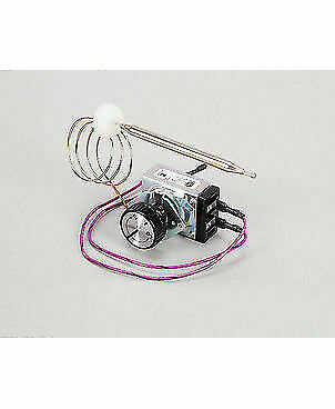 Newco 100551 Thermostat - Free Shipping + Genuine OEM