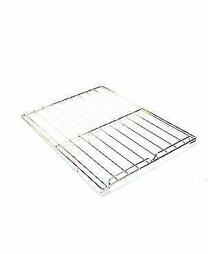 Southbend Range 1179028CP Rack, Oven, 310, Plated Replacement Part Free Shipping