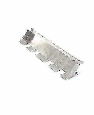 Carter Hoffmann 16090-3470 Air Duct Assembly Pcc/Cnh28 - Free Shipping