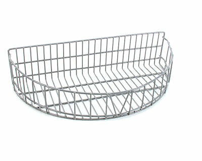 Perlick 50470-2 Rack, Glass, Vinyl Coated Wire Replacement Part Free Shipping