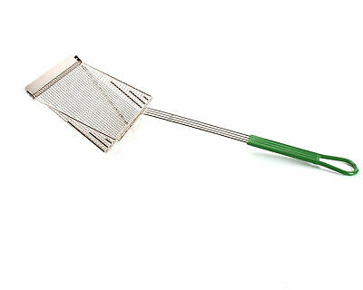 Frymaster 8030059 Scoop Fish W/Plastic Coated Hd Replacement Part Free Shipping
